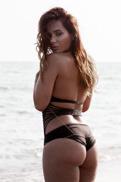 Swimwear - Natalie