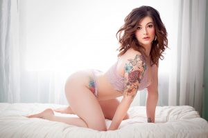 20180514-IMG_2254-ray-akey-boudoir-ryliee-1080h-nowm