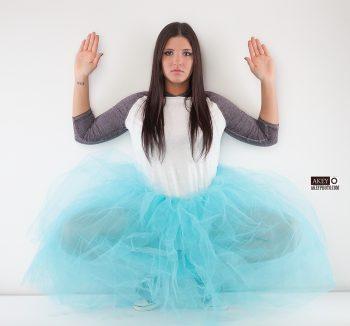 Jocelyn Bedard by Windsor Photographer Ray Akey
