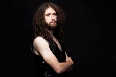 Windsor Portrait Photographer - Band Portrait