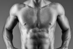 Windsor Portrait Photographer - Fitness Portraits