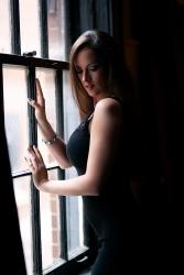 Windsor Portrait Photographer - Fashion - Guess