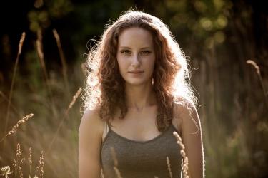 Windsor Portrait Photographer - Natalie Laliberte