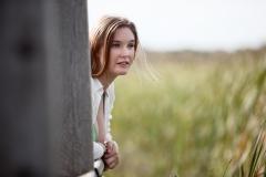 Windsor Portrait Photographer - Chelsey
