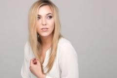 Windsor Portrait Photographer - Headshot