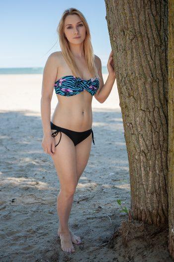 Swimwear - Katie Elaine - 7