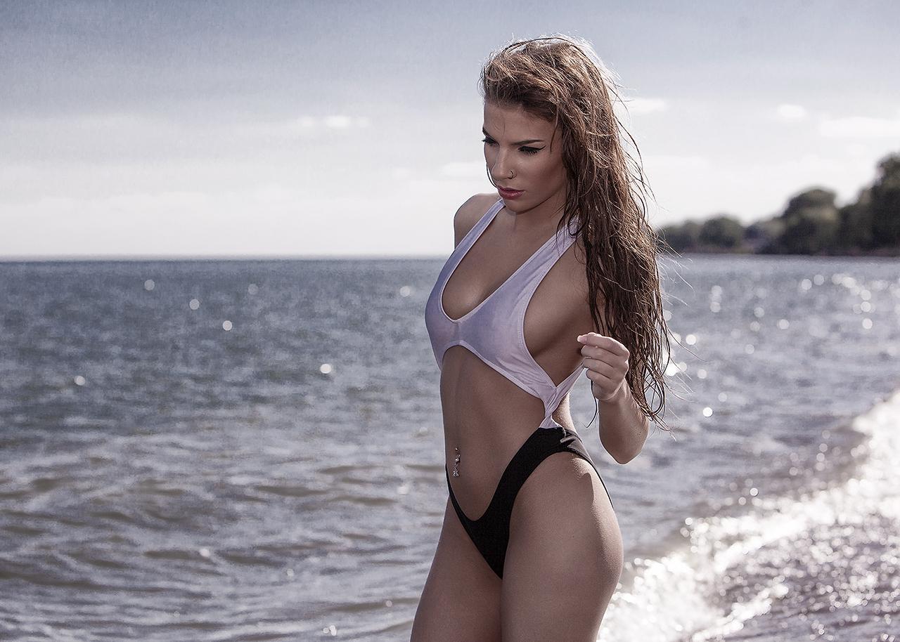 Swimwear - Mikki 7