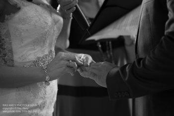 20150905-IMG_0959-dannyandmel-4-ceremony