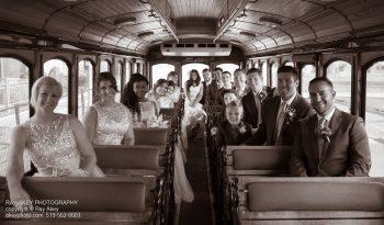 20150905-IMG_1030-dannyandmel-5-trolleyweddingparty