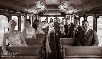 20150905-IMG_1030-dannyandmel-5-trolleyweddingparty