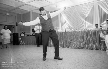 20150905-IMG_1468-dannyandmel-6-reception