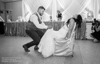 20150905-IMG_1473-dannyandmel-6-reception