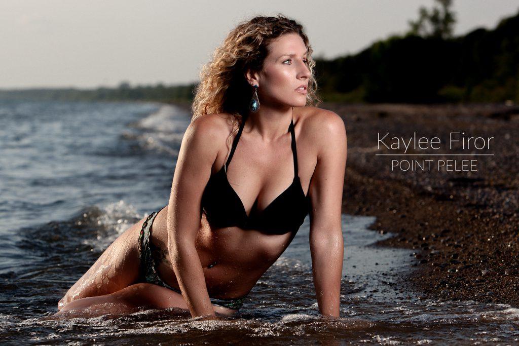 20170717-IMG_1442-ray-akey-swimwear-kay-title-1024x683.jpg