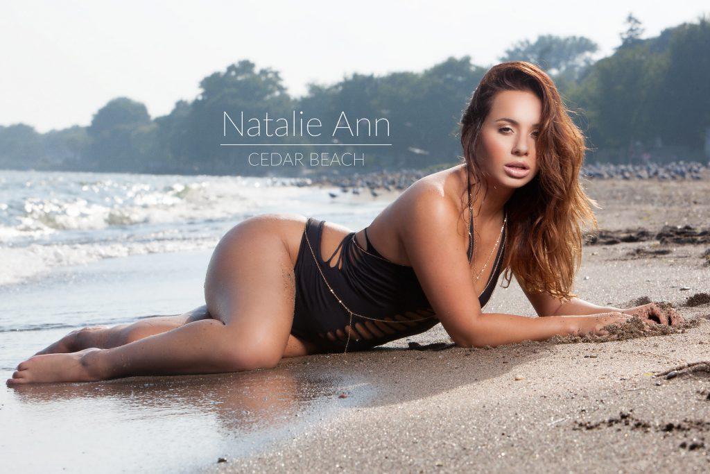 IMG_0524-ray-akey-swimwear-natalie-ann-1920ls-cedar-beach-1024x683.jpg