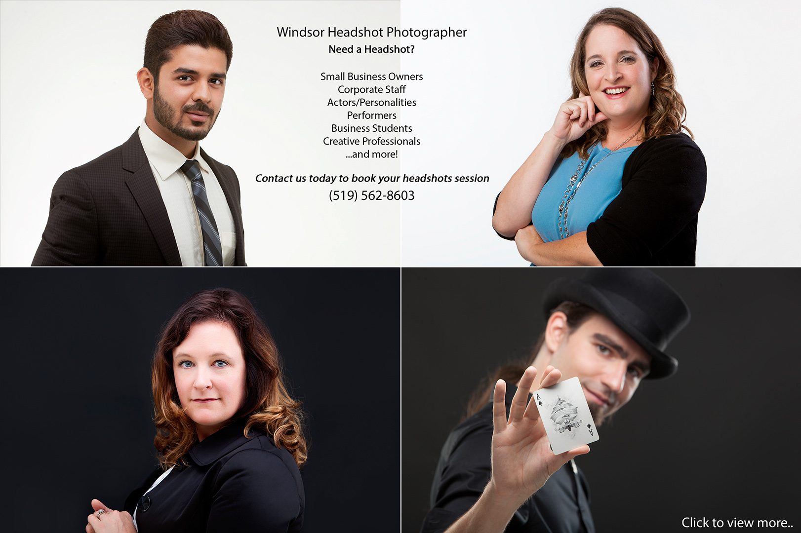 windsor-headshot-photographer