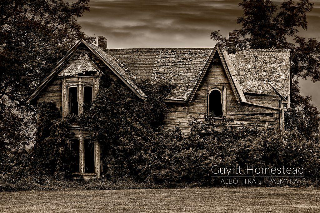 IMG_2823-ray_akey-guyitt_homestead-1080h-titles-1024x682.jpg
