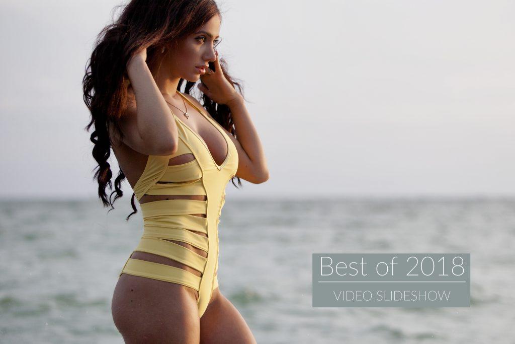 IMG_7839-ray-akey-swimwear-ornella-bestof2018-title-1080h-1024x683.jpg