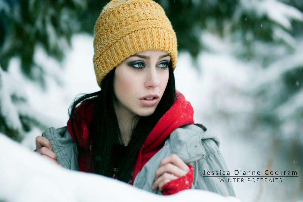 20190119-IMG_1510-ray-akey-portrait-snow-jessica-1080h-titles-1024x683.jpg