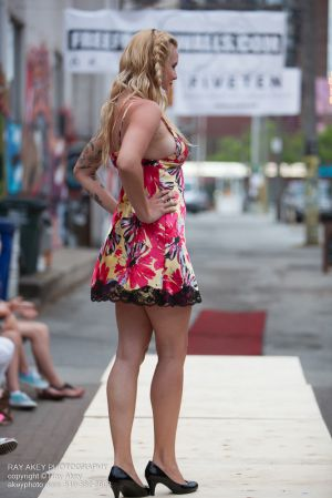 20150718-IMG_4312-fashioninthealley-windsor-ontario-ray-akey.jpg