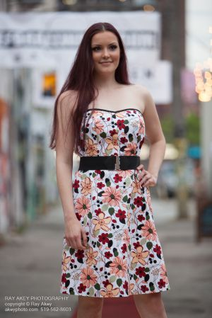 20150718-IMG_4497-fashioninthealley-windsor-ontario-ray-akey.jpg