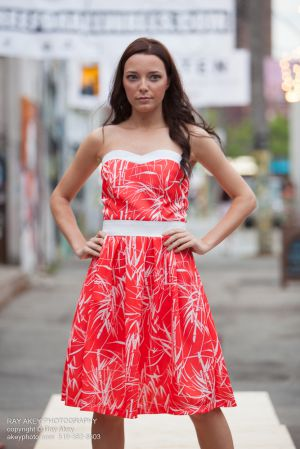 20150718-IMG_4514-fashioninthealley-windsor-ontario-ray-akey.jpg