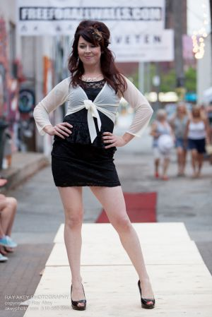 20150718-IMG_4616-fashioninthealley-windsor-ontario-ray-akey.jpg