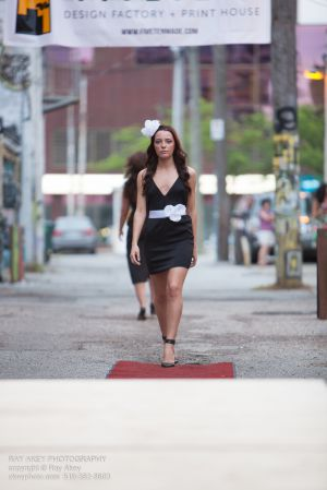 20150718-IMG_4735-fashioninthealley-windsor-ontario-ray-akey.jpg