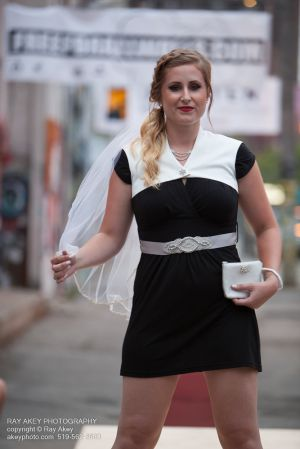 20150718-IMG_4760-fashioninthealley-windsor-ontario-ray-akey.jpg