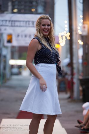 20150718-IMG_4880-fashioninthealley-windsor-ontario-ray-akey.jpg