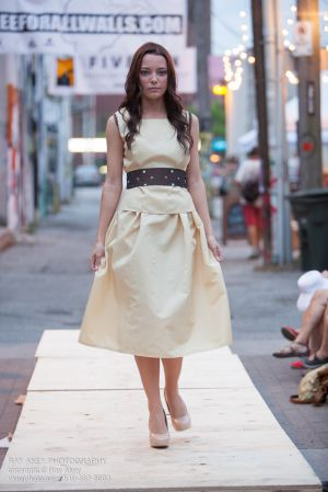 20150718-IMG_4925-fashioninthealley-windsor-ontario-ray-akey.jpg