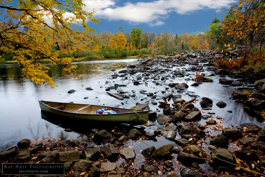 20071007-IMG_3067-algonquin-canoe-final-1024ls-1024x683.jpg